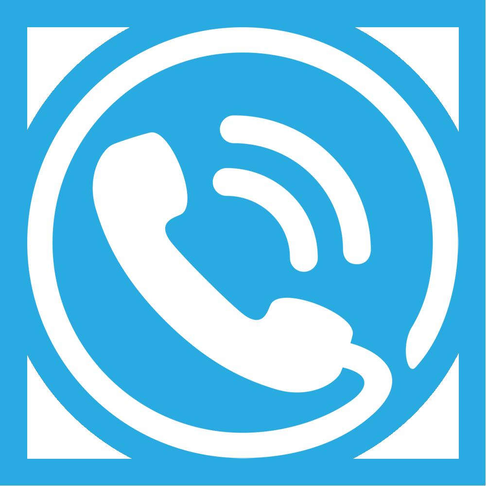 เบอร์โทรศัพท์ โรงพยาบาลเขลางค์นคร-ราม